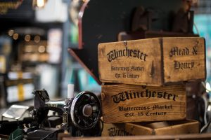 Winchester buttercross market-® Harvey Mills Photography 2017
