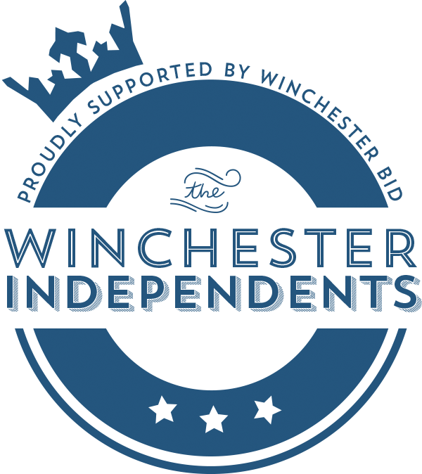 Winchester Independents logo 2018