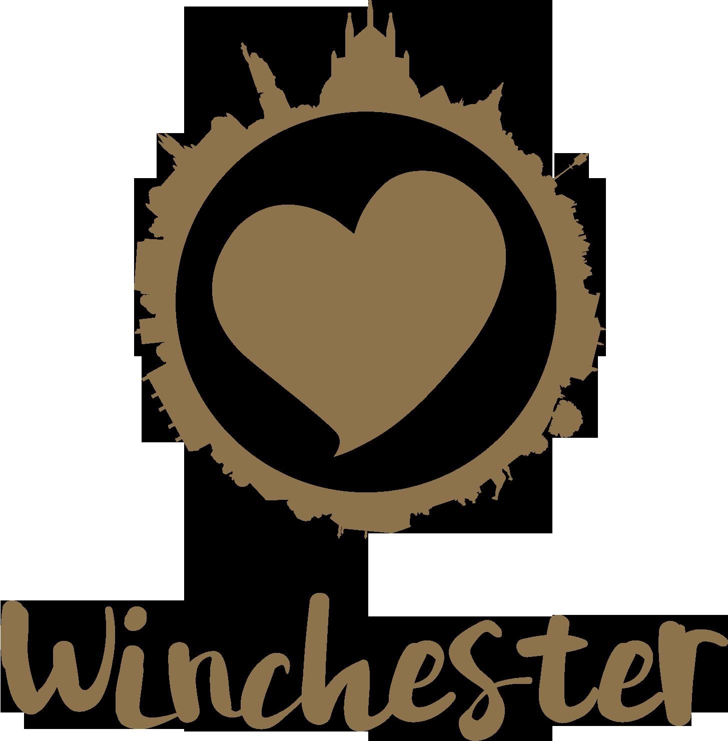 I love Winchester
