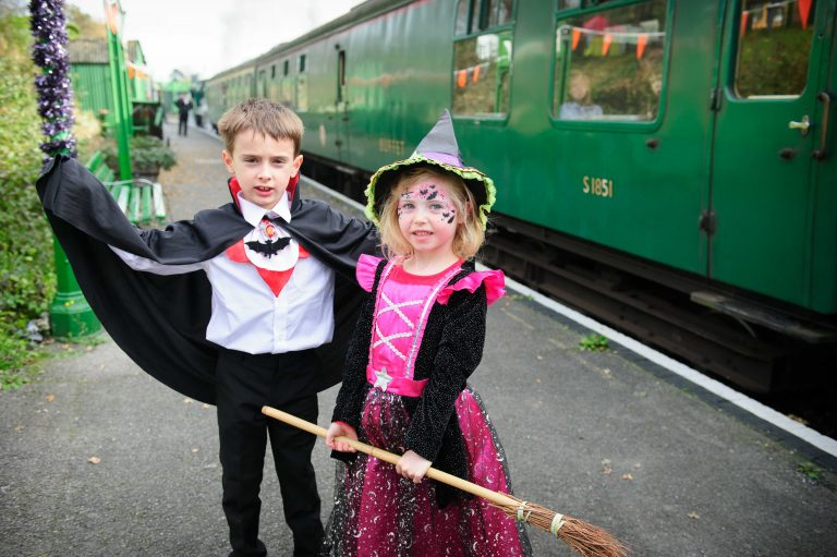 Wizard Weekend